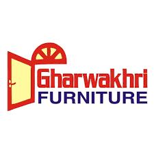 Gharwakhri Furniture