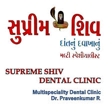 Supreme Shiv Dental Clinic