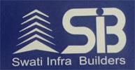 Swati Infra Builders